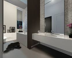Bathroom Decor Bathroom Picture Decor 17 Best Ideas About Pirate Bathroom On