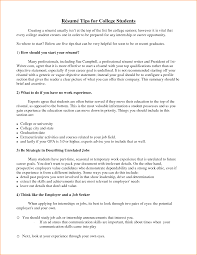 How To Start A Resume For A Job how to start a resume for a job how to start a resume for a job 10