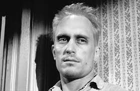 boo radley the outsiders