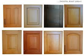 kitchen cabinet door hinges mosaic pattern kitchen cupboard door hinges modern transpa glass cabinet door design
