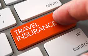 24 hour emergency assistance number. Will Insurance Companies Cover The Cost Of Pcr Tests Travelweek