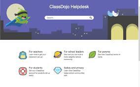 Classdojo Review For Teachers Common Sense Education
