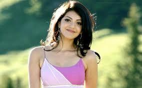 Bollywood Actress Hd Wallpapers ...