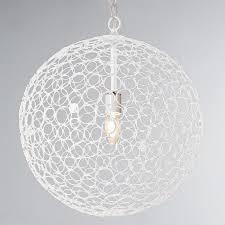 circles sphere pendant light large f100188 sphere pendant light r28