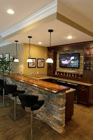 Superior Mesmerizing Home Bar Room Designs 17 Best Ideas About Rooms On Pinterest  Design Ideas. « »
