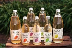 Adinfern Estate Beverage Margaret River Farmers Market