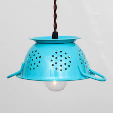Unique Kitchen Lighting 50 Unique Kitchen Pendant Lights You Can Buy Right Now And