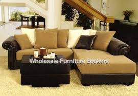 Contemporary Home fice mor furniture for less