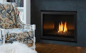 designs fireplace styles linear ideas fire ventless log modern design outdoor gas images gallery pictures corner