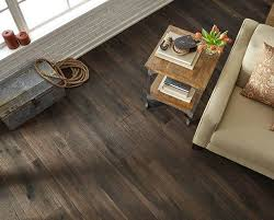 regal hardwoods dublin just installed this floor in love with it