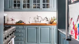 your kitchen renovation