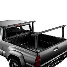 Thule 500xtb Xsporter Pro Pickup Truck Rack, Black, Rebox Item ...