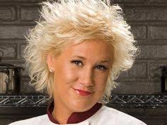 food network stars list. Contemporary Network Food Network Star Anne Burrell Comes Out Publicly On Stars List C