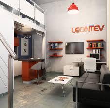office design company. Office Design Company