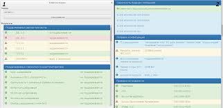 ДИПЛОМНАЯ РАБОТА СПЕЦИАЛИСТА pdf 67 2 Получение конфигурационных параметров протокола и проведение их анализа формирование результатов и автоматическое