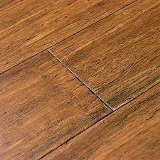 O Carpet Cost Flooring Installation Reviews Hardwood  Labor To Install Laminate Karastan