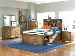 broyhill discontinued bedroom furniture bedroom dressers elegant bedroom sets discontinued size fl sofa patio broyhill bedroom