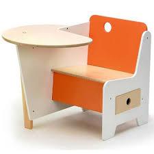 Modern School Furniture Unique School Desk For Kids For Oli Pinterest School Desks