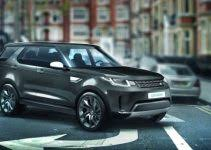 2018 land rover lr5. Brilliant Land 2018 Land Rover LR4 Colors Release Date Redesign Price On Land Rover Lr5 N