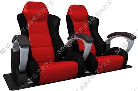 reclining cinema seats images recliner chair theater