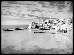 cool black and white photography with color. Contemporary Photography Turn Your Travel Photo Into A Vintage Postcard With Black And White  Effect In Cool Black And White Photography With Color O