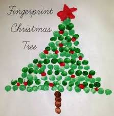 Best 25 Student Christmas Gifts Ideas On Pinterest  Class Christmas Craft Ideas For 5th Graders