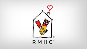 community outreach giving back to the community mcdonald s ronald mcdonald house charities®
