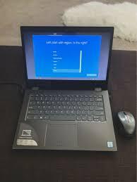 lenovo yoga 520 14ikb 2 in 1 laptop