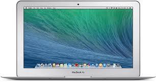 macbook air 11 prijs