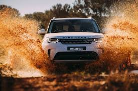 2018 land rover for sale. fine rover 2018 land rover discovery onsale here in august in land rover for sale