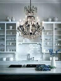 awesome schonbek chandelier