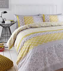 oriental birds duvet quilt cover set reversible single double king size bedding
