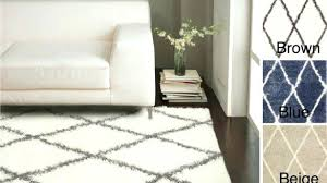 8 by 10 area rugs elegant 8 x area rugs throughout incredible rug 6 8
