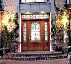 fiberglass entry door reviews terrific entry doors entry door fiberglass entry door doors and fiberglass entry fiberglass entry door reviews
