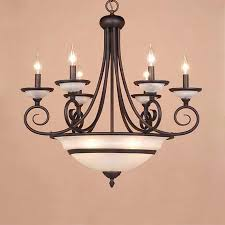 cascadia lighting da vinci 11 light oil burnished bronze chandelier