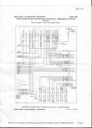wiring diagram for 2006 dodge ram 2500 radio wiring discover chevrolet heated seat wiring diagram 2001 gmc yukon