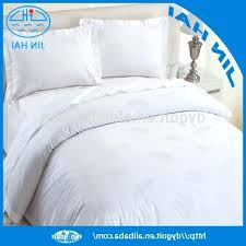 1000 thread count egyptian cotton sheets bedding interior 1000 thread count egyptian cotton sheets 1000 thread