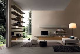 italian furniture suppliers. How Did Livingspace Begin? Italian Furniture Suppliers