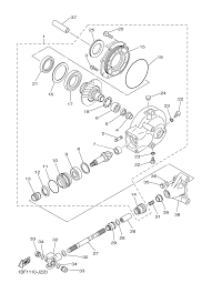 yamaha v star custom xvsdb drive shaft parts best oem schematic search results 0 parts in 0 schematics