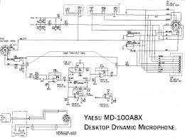 yaesu Yaesu Rotor Parts at Yaesu Rotor Wiring Diagram