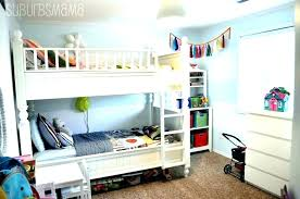 baby toddler bedroom ideas toddler and baby room baby and toddler sharing bedroom ideas