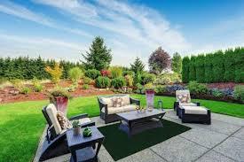 green indoor outdoor area rug carpet