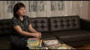 Реферат миф в детском чтении hungosa s diary Главная Девять триллер Триллер к фильму сумерки Миф в детском чтении Миф в детском чтении