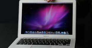 apple macbook air. cheap apple macbook air deals: the best prices on high street from as little £495 - mirror online