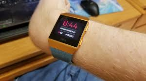 System 44 Self Monitoring Chart Heart Rate Monitor Wikipedia