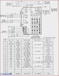 02 Jetta Fuse Diagram Wiring Diagram Symbols And Guide