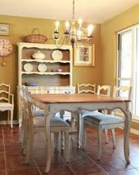 country style dining room furniture. French Country Dining Room Table | Vintage - Tables Austin Style Furniture U