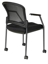 chair on wheels. office chair with wheels on cryomats o