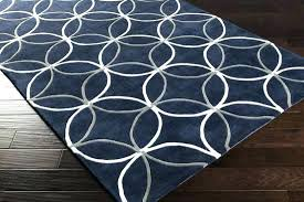 navy blue area rug 9x12 wonderful home modern navy area rug in rugs exotic handmade blue navy blue area rug