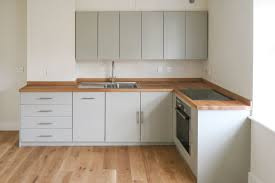 6 Types Of Kitchen Cabinet Doors For Kitchen Remodel Project